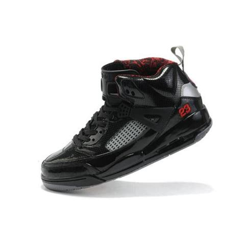 cool cheap sneakers air 3 5 cool mid black discount sneakers