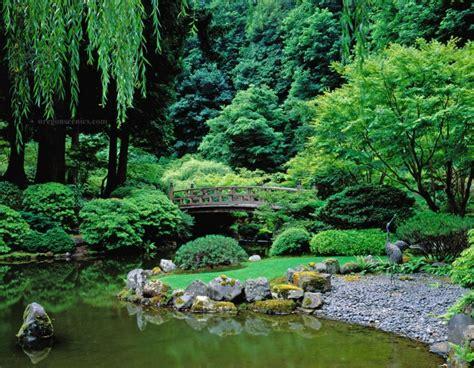 design elements of a japanese garden japanese garden design ideas gardenso
