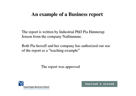 Font Size In Report Writing by Cv Format Font Size Teaching Application Letter Of Introduction How To Write An Annotated