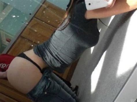 Blowjob Selfies Xxx Pics Pic Sex