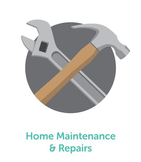 handyman home improvement home maintenance repair