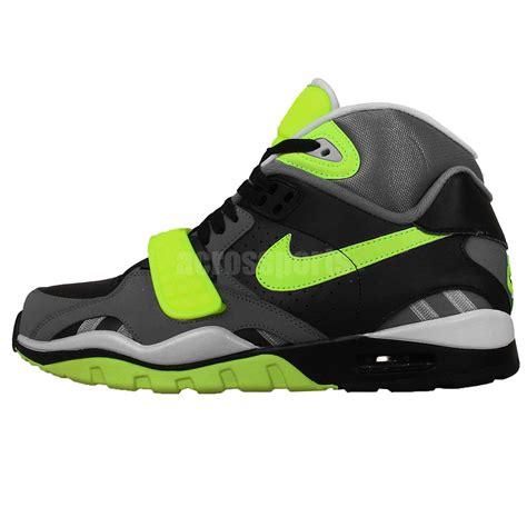 bo jackson shoes nike air trainer sc ii 2 mens cross shoes bo