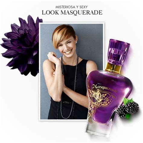 Parfum Oriflame Masquerade 17 best images about oriflame parfume on muse