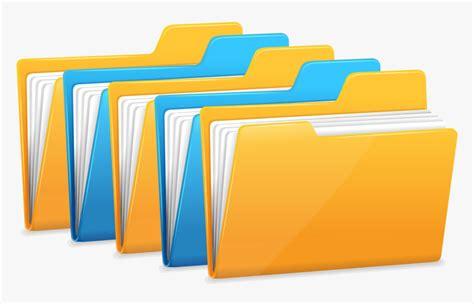 euclidean vector directory computer file transparent