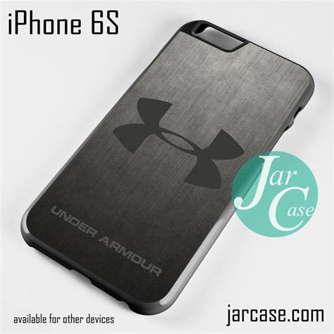 Logo Noah For Iphone 6s 220 best images about phone cases on iphone 6