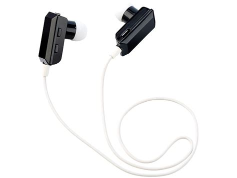Headset Musik callstel musik koph 246 rer stereo headset mit bluetooth in