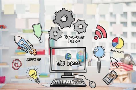 html design concepts web design vectors photos and psd files free download