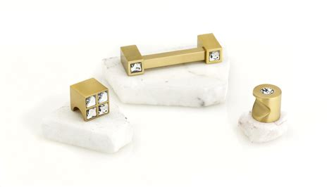 Cabinet Hardware And Accessories by 28 Cabinet Hardware And Accessories Quot Creations