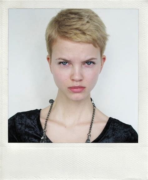 short hairstyles in texas 40 best images about short hair on pinterest short