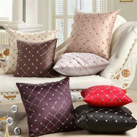 Popular Decorative Pillows Modern Buy Cheap Decorative Modern Decorative Pillows For Sofa