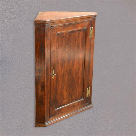images of hanging cabinet antique hanging corner cabinet georgian cupboard