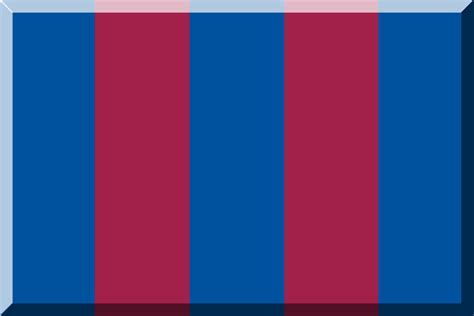 barcelona colors file 600px blaugrana strisce png wikimedia commons