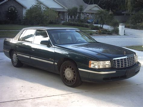how to sell used cars 1997 cadillac seville regenerative braking 1997 cadillac deville overview cargurus