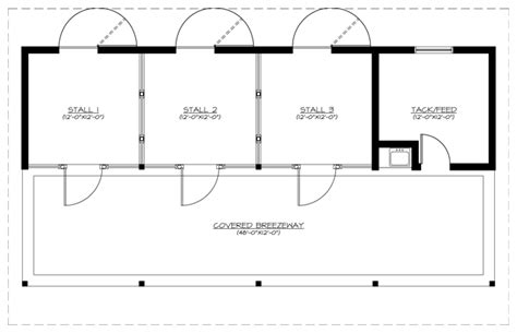 horse stable floor plans july 2016 download shed and wood plans