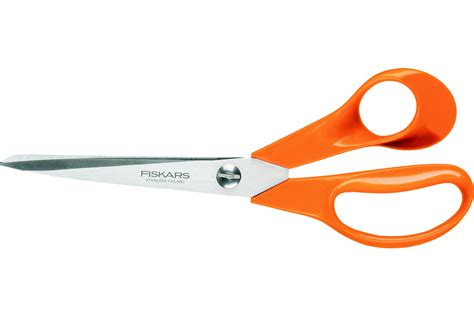 and scissors redirecting to temp creating scissors classic scissors