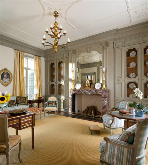 classic design homes classic french luxury interior design classic french house