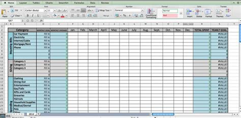 house renovation spreadsheet template renovation spreadsheet template haisume