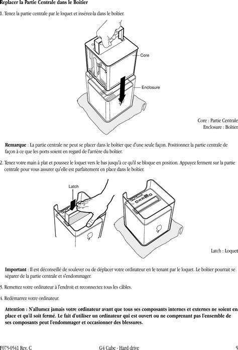 power mac g4 cube manual wiring diagrams wiring diagram
