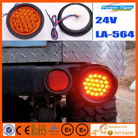 popular trailer light kit buy cheap trailer light kit lots