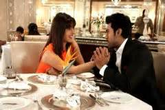 priyanka chopra in my city subtitles cinema my zanjeer