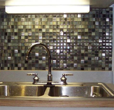 do it yourself kitchen backsplash home design ideas kitchen tile design ideas ceramic tiles are back with a