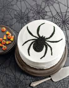 Cake Decorations For Halloween Halloween Templates