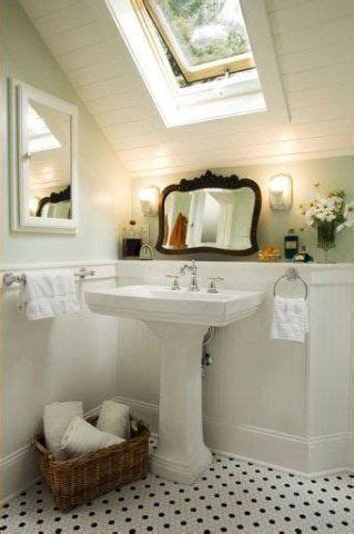 How Many Bathrooms Are There In The White House by 648 Best Vintage Bathroom Images On Vintage