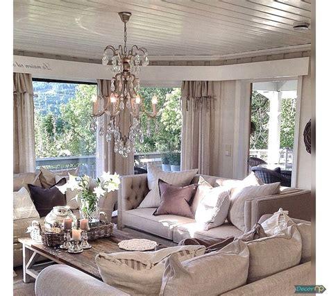 home decorating living room ideas  decornp
