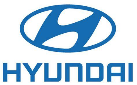 Emblem Besi Logo Hyundai Motors Gold Or Silver hyundai cartype
