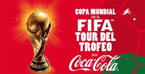 etiquetas barrio bmx deporte publicidad view image coca cola trae la copa del mundo a rosario empresa