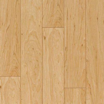 laminate flooring grout laminate flooring find durable laminate flooring floor tile at the home depot