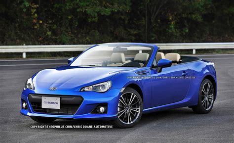 subaru 2014 brz 2014 subaru brz reviews specs and prices html autos post