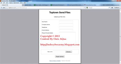 html tutorial upload file hacking tutorial exploit filechucker file upload