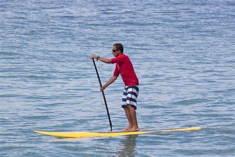 imagenes de stand up stand up paddle esporte da moda nas praias e lagoas ganha