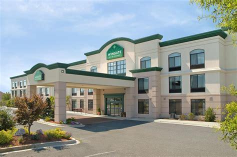 comfort inn wyndham america s top 5 favorite hotel chains
