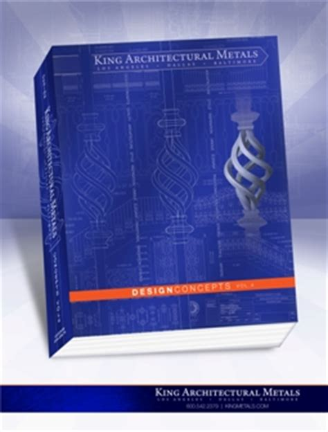 wallpaper catalog pdf king architectural metals catalog tattoo design bild