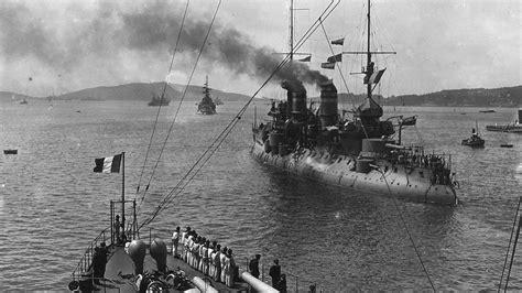 imagenes increibles de guerra primera guerra mundial 15 fotos hist 243 ricas a 100 a 241 os del