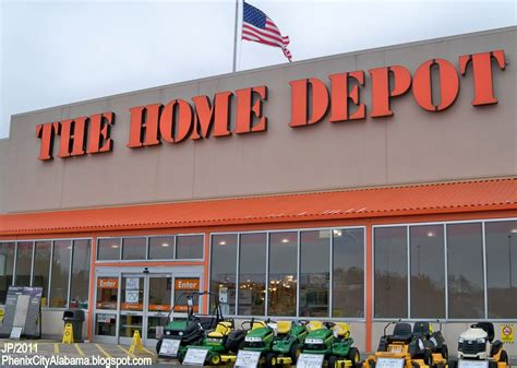 home depot location finder home depot closest location