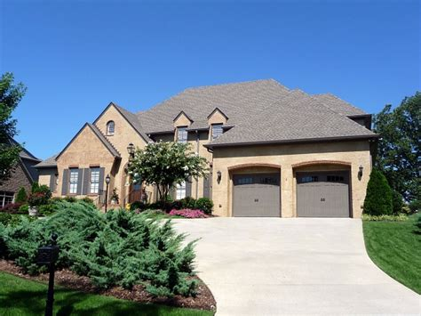 houses for sale in vestavia al may 2012 market statistics for homes sold in vestavia hills al