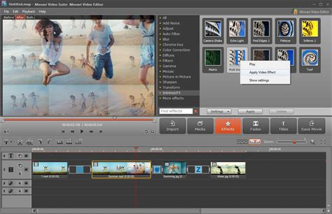 full version video editing software for windows 8 top 5 imovie alternatives for windows pc