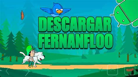 fotos gratis fe pijas descargar fernanfloo gratis para pc fernanfloo gratis