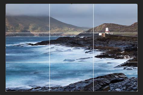 Landscape Photography Composition Better Photographic Composition Luminous Landscape