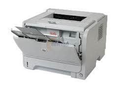 Printer Viraindo f735 driver