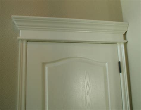 Exterior Door And Window Trim Parade Of Homes Simply Rooms By Design