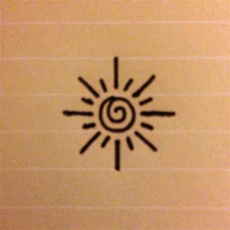 tattoo simple sun simple sun designs www pixshark com images galleries