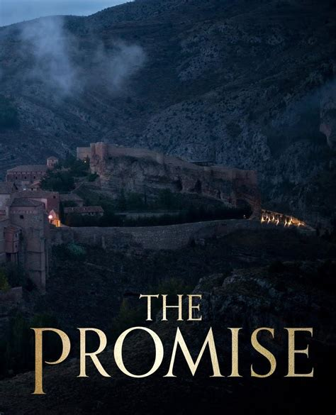 the promise film image gallery for quot the promise quot filmaffinity