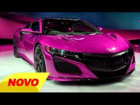 new model cars 2016 new car models 2016 2017 hd