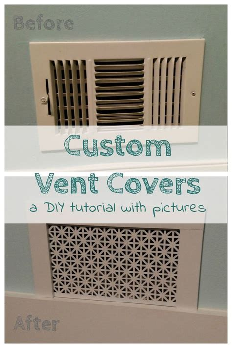 cabinet door air vents cabinet door ventilation grills seeshiningstars