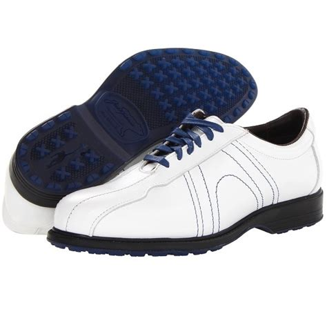 golf shoes only golf shoes only new balance sneakers