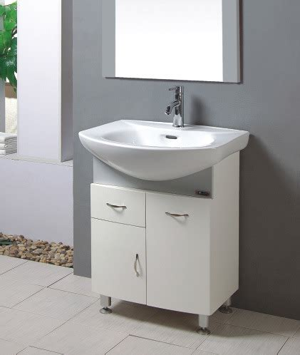 Bathroom Basin Furniture Posted Bathroombathroom Decoratingsmall Bathroom Pplump